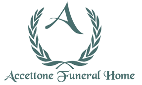 AjaxFuneralHome Logo